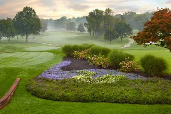 Silver-Lake-Country-Club-Silver-Lake-OH-golf-course-sunrise-960x410_rotatingGalleryFront